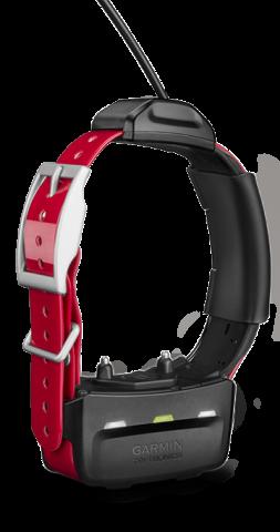 Garmin TT™ 15 Dog Device